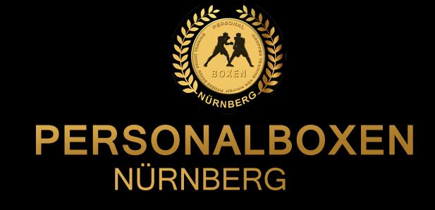 Personalboxen Nürnberg